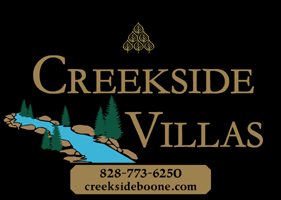 Creekside Villas